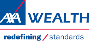 AXA-Wealth-logo