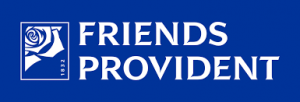 Friends-Provident-logo